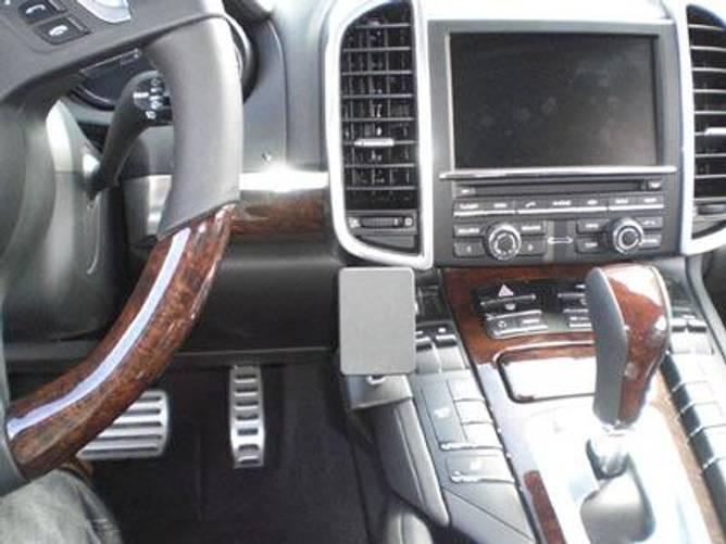 Bilde av Brodit ProClip Center mount - Porsche Cayenne
