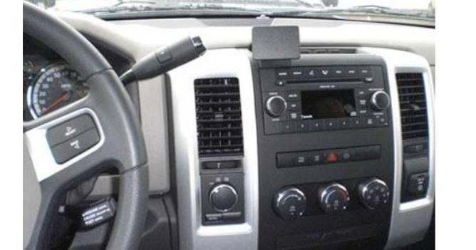 Bilde av Brodit ProClip Center mount - Dodge Ram multi