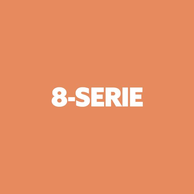 Bilde av 8-Serie