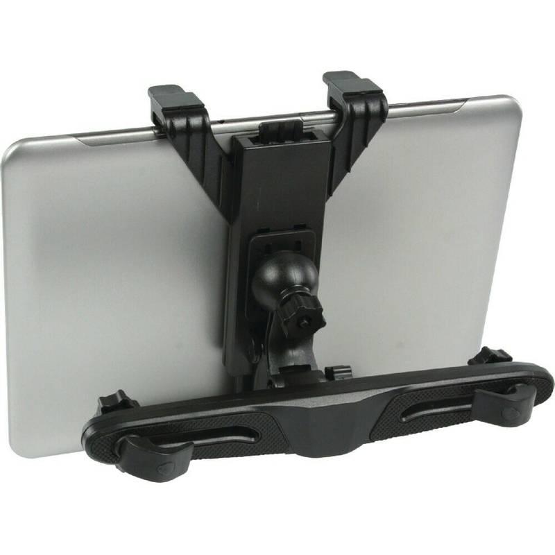 Bilde av Universal nakkestøtte holder til tablet