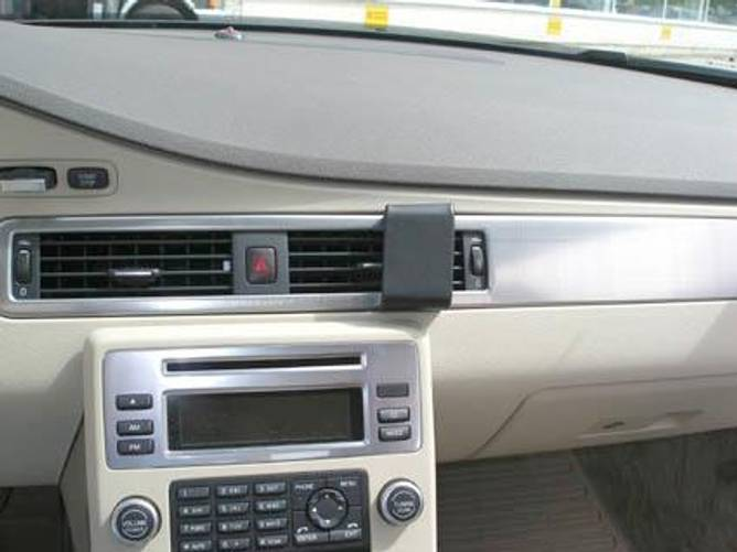 Bilde av Brodit ProClip Angled mount, High- Volvo S80/V70