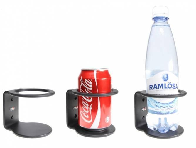 Bilde av Brodit flaskeholder til bil