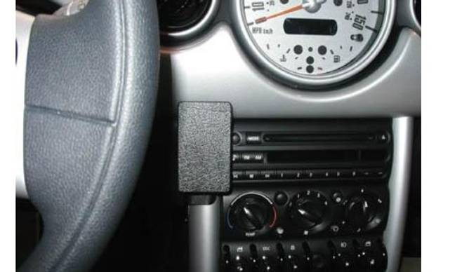 Bilde av Brodit ProClip Center mount Mini Cooper/Cooper