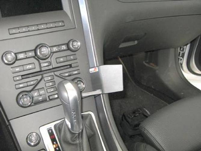 Bilde av Brodit ProClip Angled mount - Saab 9-5 2011-2012