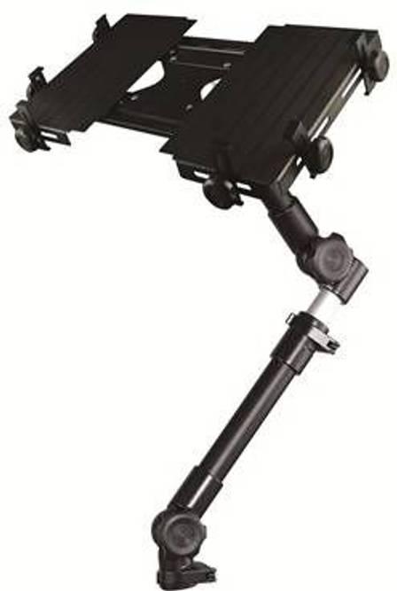 Bilde av Universal Laptop Holder for Bil