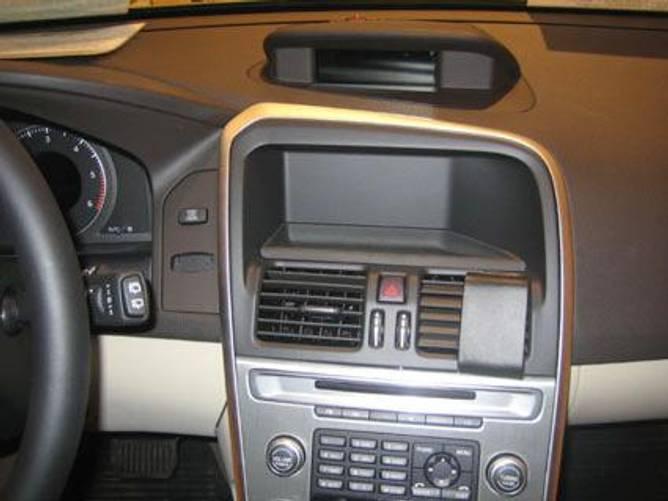 Bilde av Brodit ProClip Angled mount, High- Volvo XC60
