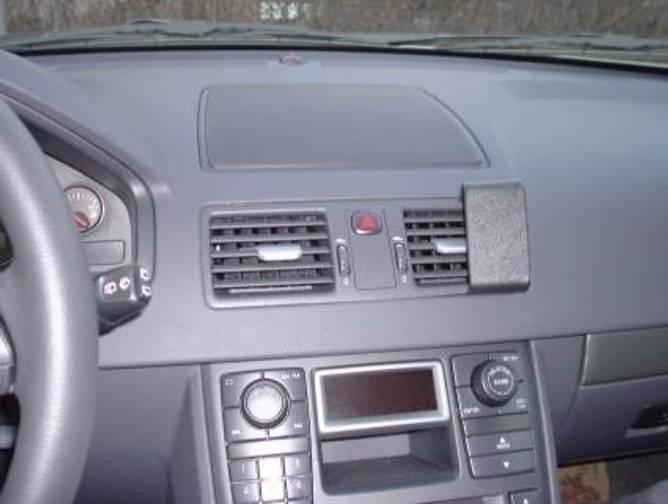 Bilde av Brodit ProClip Angled mount, High- Volvo XC90