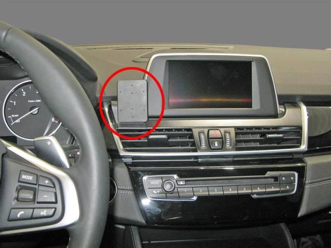 Bilde av Brodit ProClip Center Mnt- BMW 2-series multi