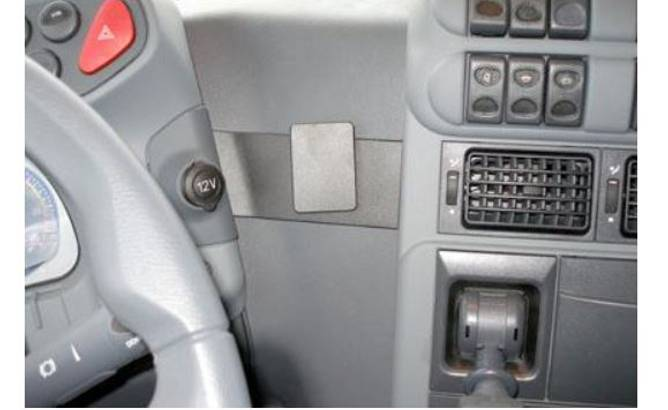 Bilde av Brodit ProClip Center Mount - Iveco Stralis