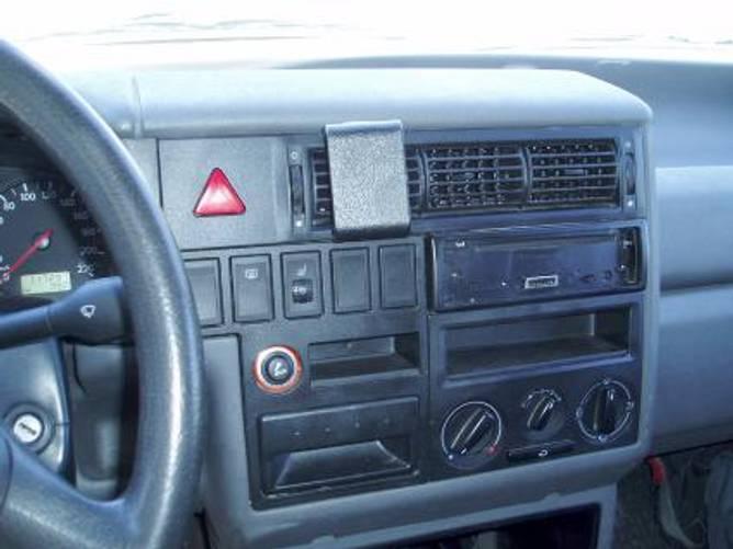 Bilde av Brodit ProClip Center Mount VW Transporter