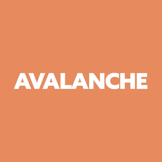 Bilde av Avalanche