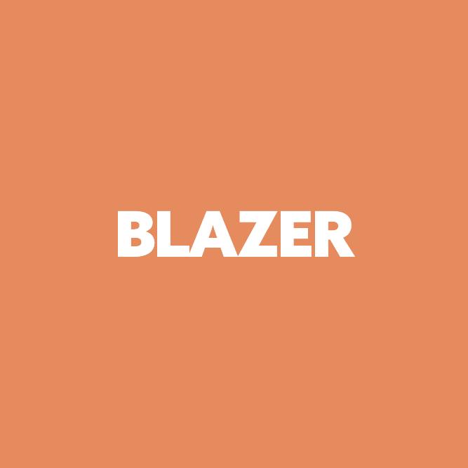 Bilde av Blazer