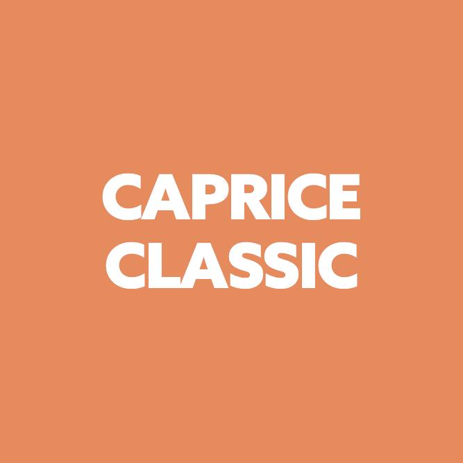 Bilde av Caprice Classic