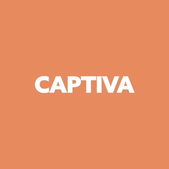 Bilde av Captiva