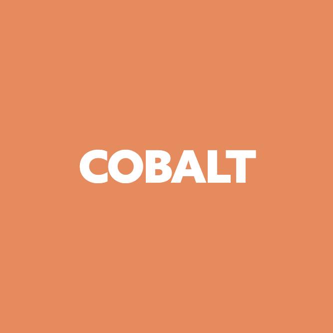 Bilde av Cobalt