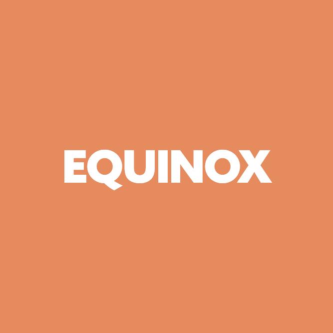 Bilde av Equinox