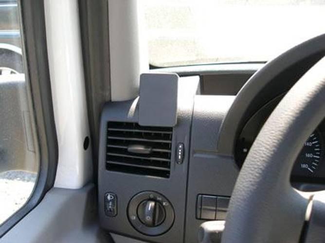 Bilde av Brodit ProClip Left mount - Mercedes Sprinter/VW
