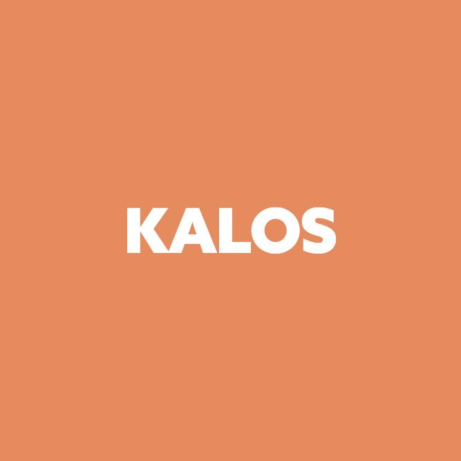 Bilde av Kalos