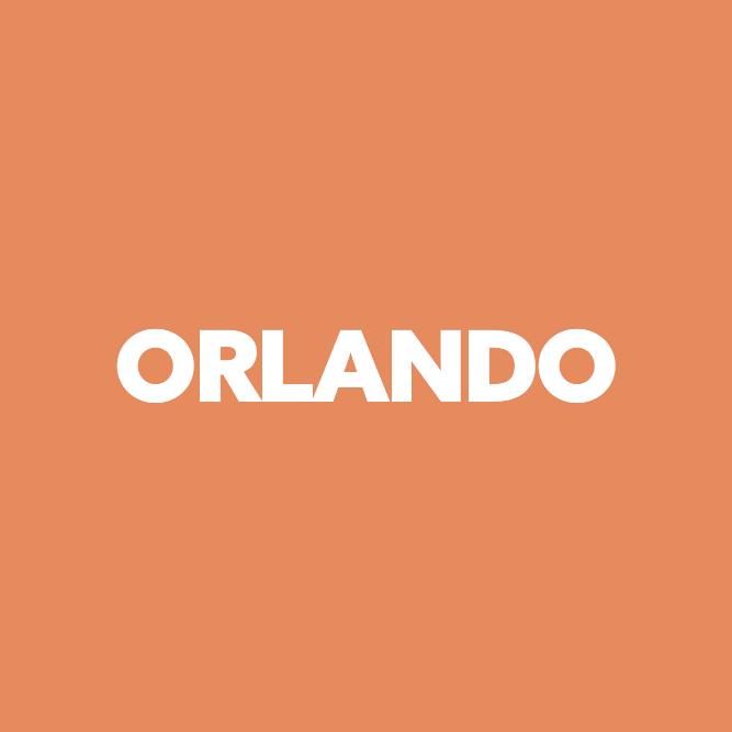 Bilde av Orlando