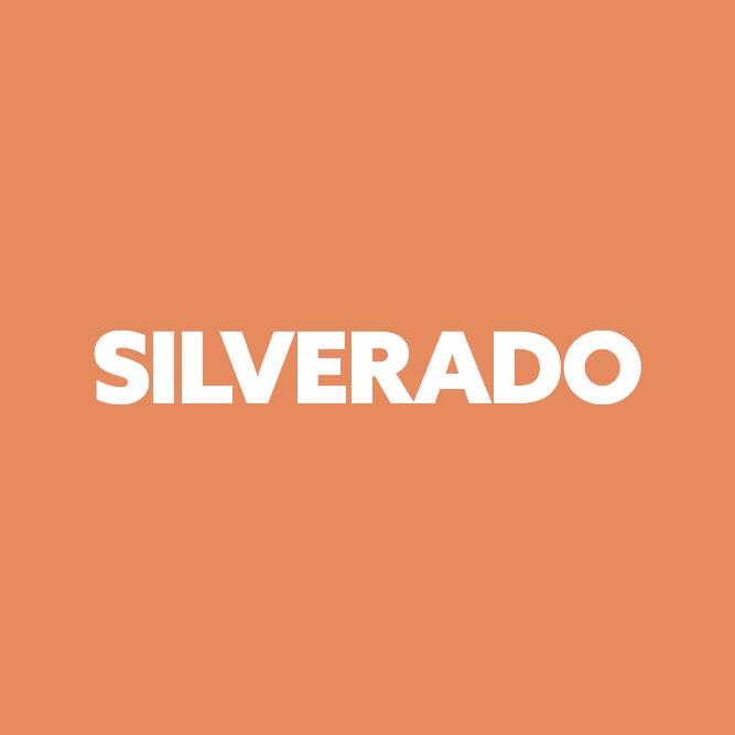 Bilde av Silverado
