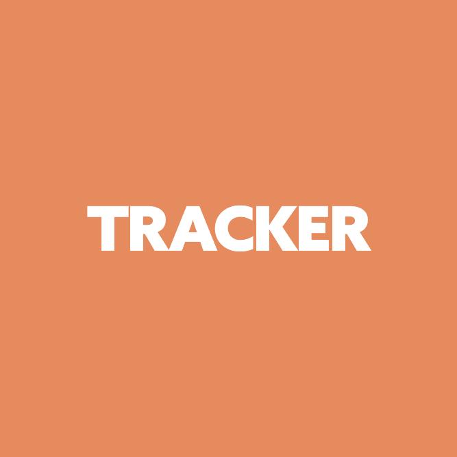Bilde av Tracker