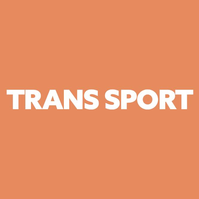 Bilde av Trans Sport