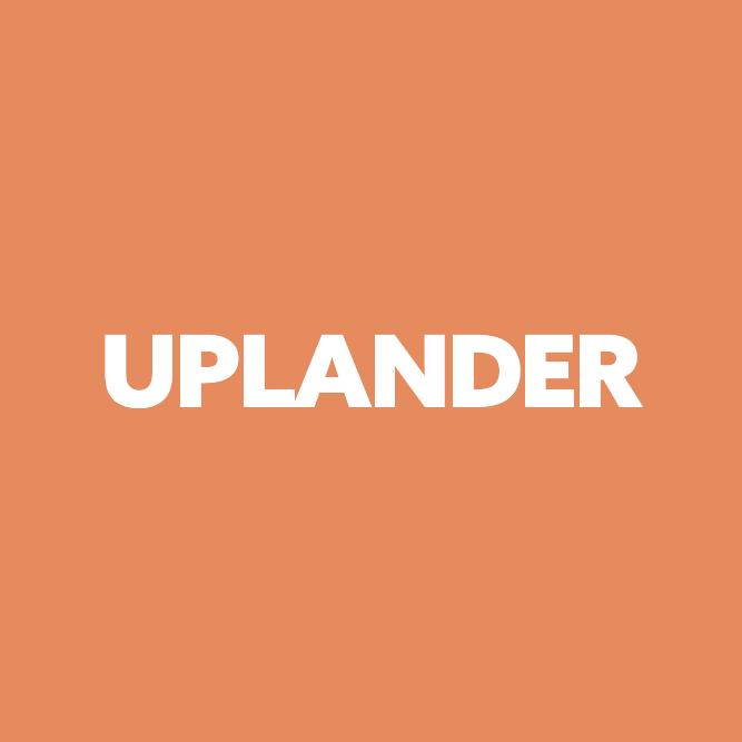 Bilde av Uplander