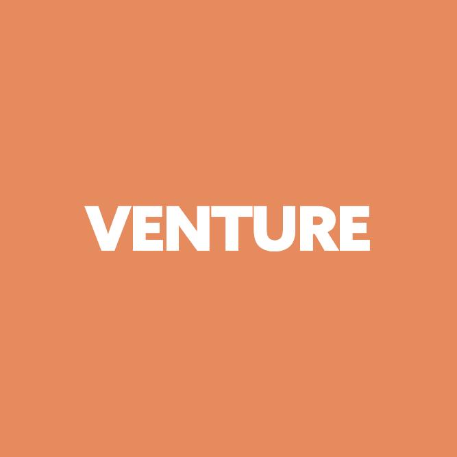 Bilde av Venture