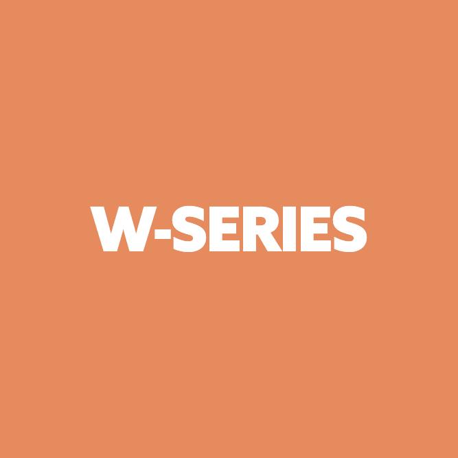 Bilde av W-series