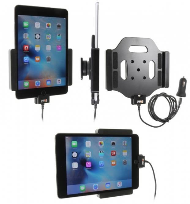 Bilde av Brodit Aktiv Bilholder Apple iPad Mini 4 (A1538,