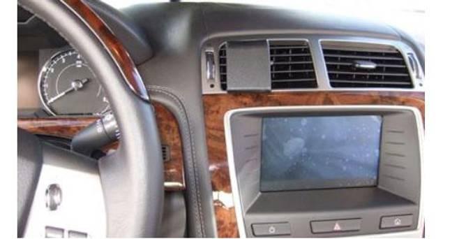 Bilde av Brodit ProClip Center mount - Jaguar XK-Series