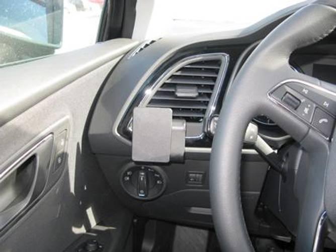 Bilde av Brodit ProClip Left mount - Seat Leon 2013-2020