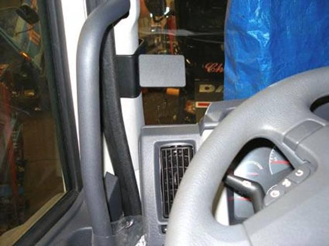 Bilde av Brodit ProClip Left mount - Volvo FE/FL 2007-2020