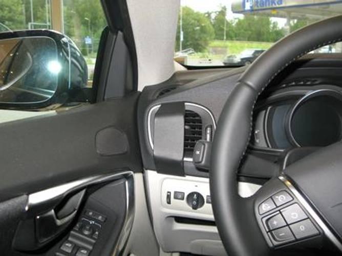 Bilde av Brodit ProClip Left mount- Volvo V40 13-20