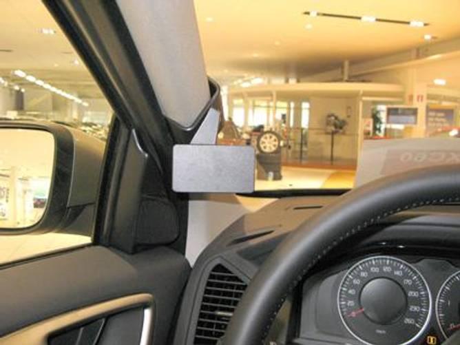 Bilde av Brodit ProClip Left mount- Volvo XC60 09-17