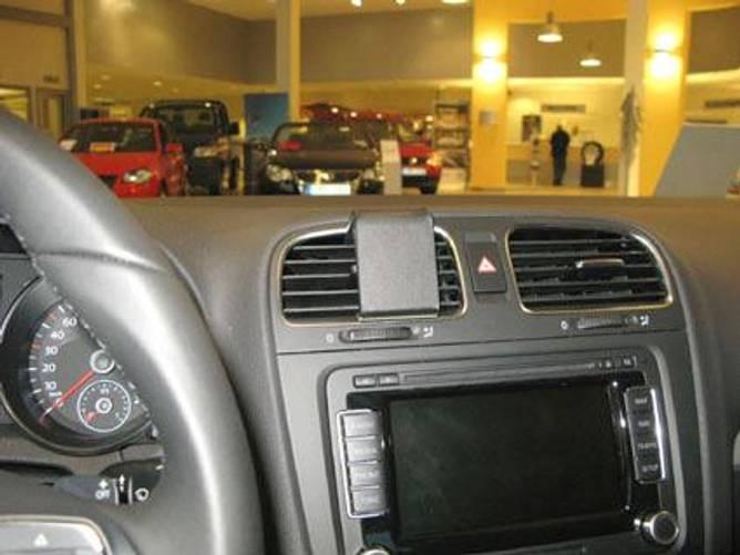 Bilde av Brodit ProClip Center Mount VW Golf VI/Golf VI
