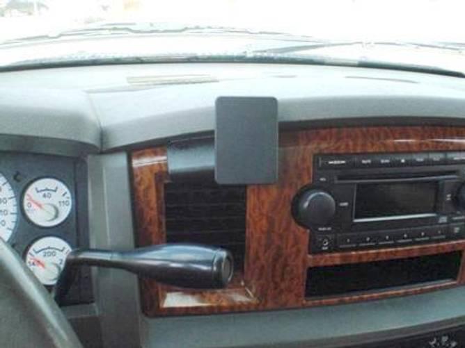 Bilde av Brodit ProClip Center mount- Dodge Ram Pick Up