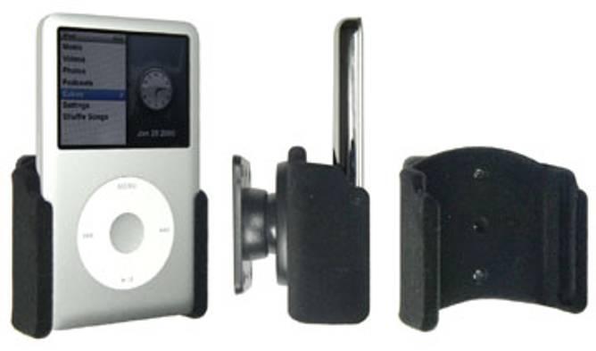 Bilde av Brodit Passiv Bilholder Apple iPod Classic 160 GB