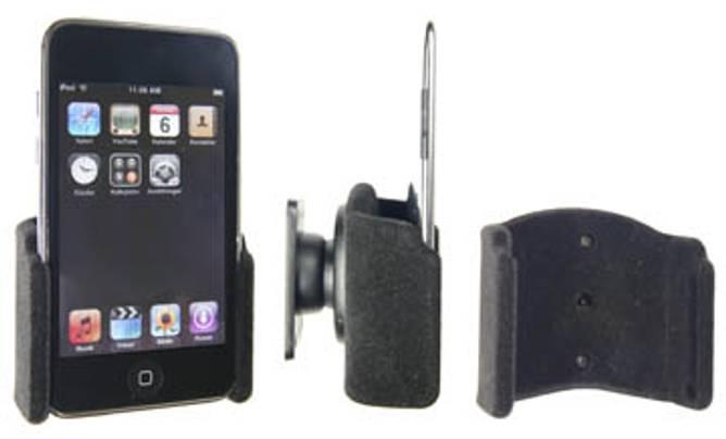 Bilde av Brodit Passiv Bilholder Apple iPod Touch 2gen /