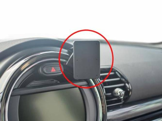 Bilde av Brodit ProClip Center mount - Mini Cooper Clubman
