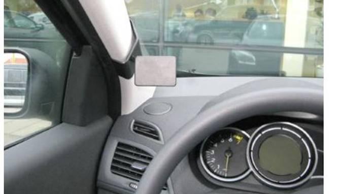Bilde av Brodit ProClip Left mount - Renault
