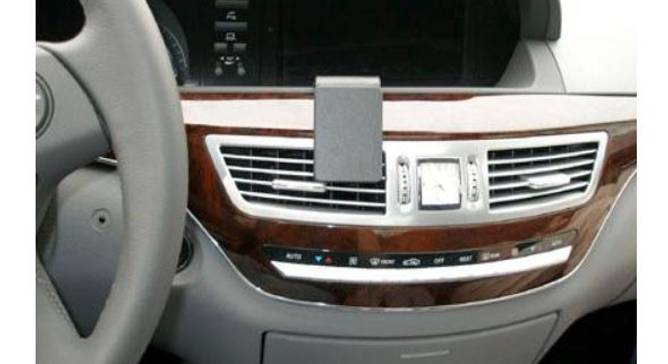 Bilde av Brodit ProClip Center mount - Mercedes Benz