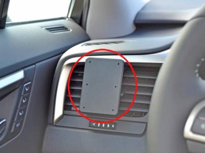 Bilde av Brodit ProClip Left Mount Lexus RX Series 16-20