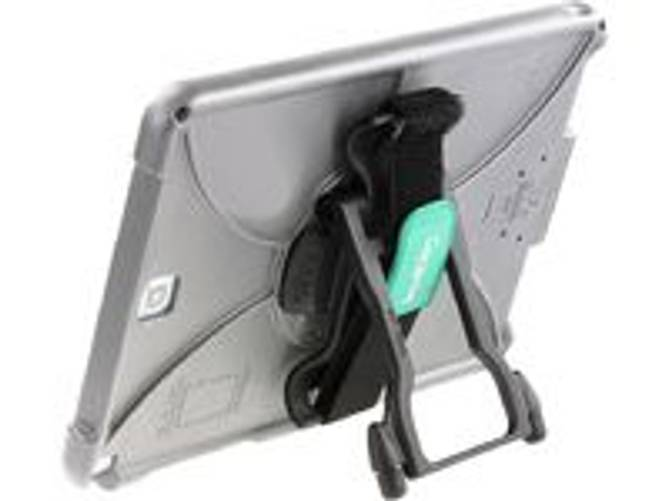 Bilde av RAM MOUNT Hand stand - IntelliSkin™