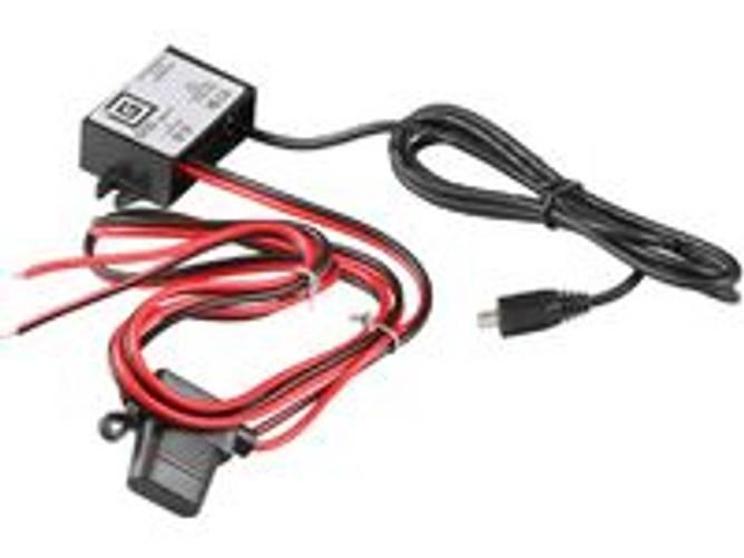Bilde av RAM MOUNT GDS® Stp Dwn Conv Male USB