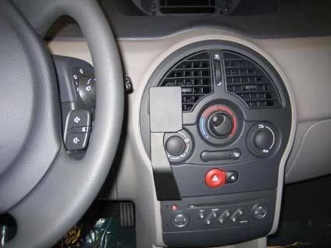 Bilde av Brodit ProClip Center mount - Renault Grand