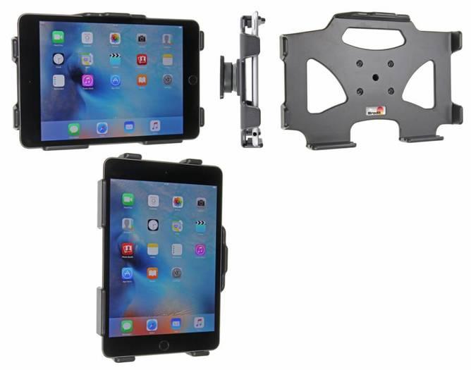 Bilde av Passiv hållare med kulled - Apple iPad Mini 2019