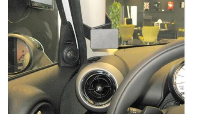Bilde av Brodit ProClip Left mount - Mini Cooper