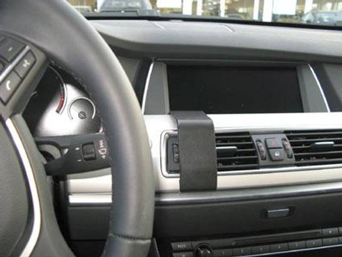 Bilde av Brodit ProClip Center Mount BMW 5-series GT F07