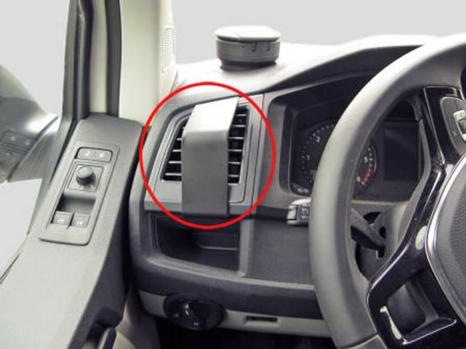 Bilde av Brodit ProClip Left Mnt VW Transporter